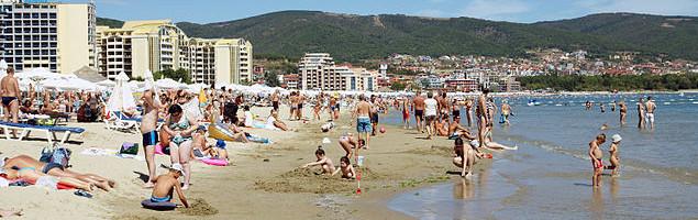 Sunny_Beach_Bulgaria_2013_1