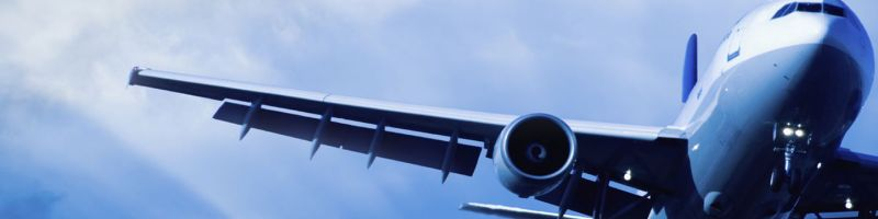 Find out how you could bring a claim against the tour operator for your holiday illness