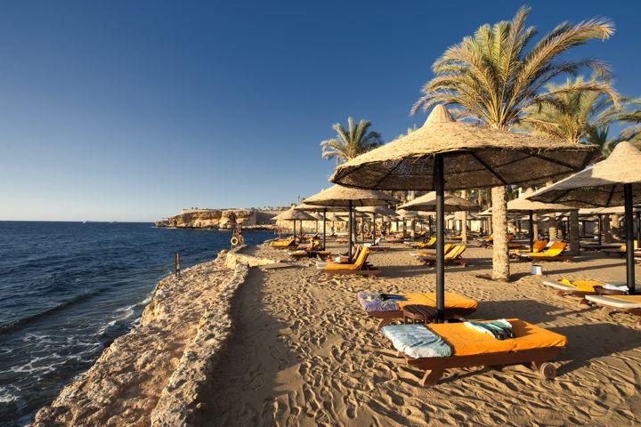 Sharm El Sheikh Hotels All Inclusive  Star