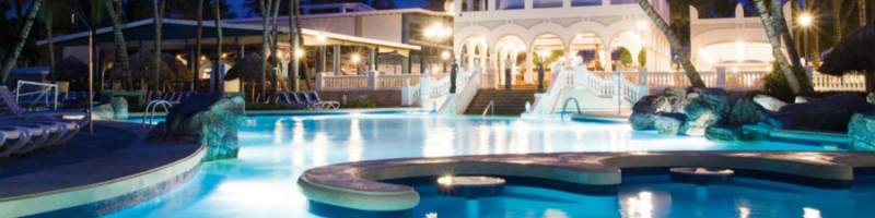 piscina-pool-01_tcm55-63426