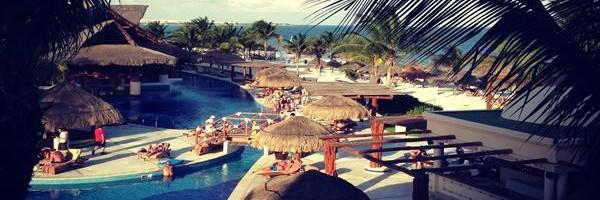 cancun (Copy)