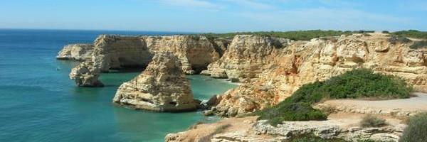 Algarve-1 (Copy)