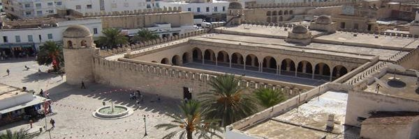 Sousse_Grosse_Moschee (Copy)