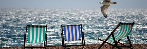 deckchairs-sea-beach-seaside-54104 (Copy)