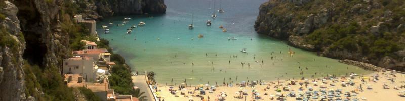 Cala_en_Porter_Menorcan_beach