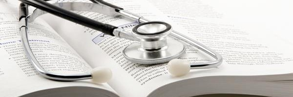 medical-copy