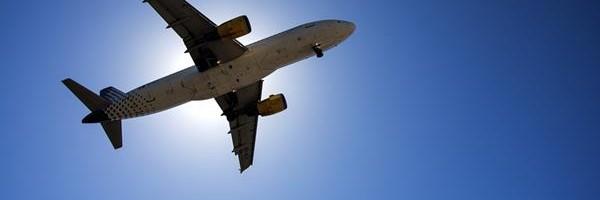 plane-1001287_960_720-copy