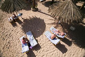 320px-sunbathing_in_sharm_el-sheikh_egypt-29jan2009