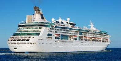 cruise-290913_960_720-copy