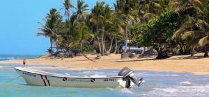 dominican-republic-1070787_960_720-copy