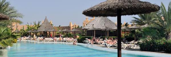 Cape_Verde_Sal_pool (Copy)