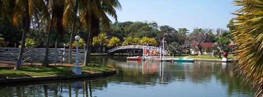 Varadero-Park (Copy)