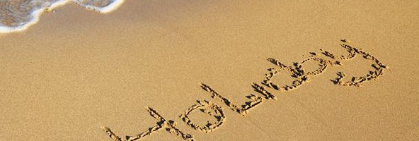 beach-2352_960_720 (Copy)